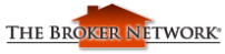 The Broker Network real estate