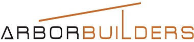 Oregon Arbor Builders logo