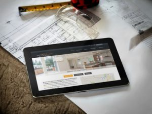 arbor builders website