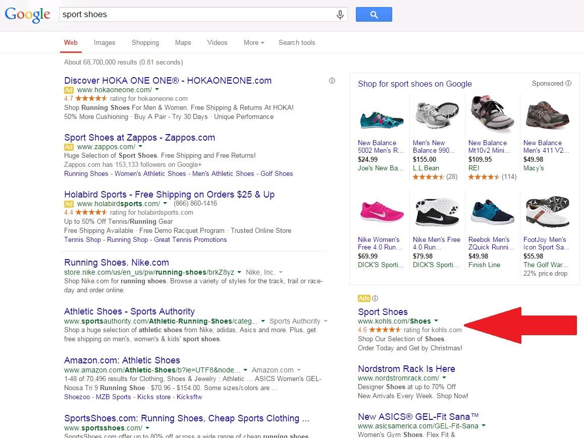 Google Ad Grants Is Good News For Non Profits