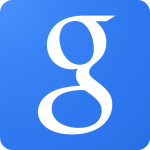 Google Apps Icon