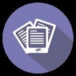 Content Marketing -Pro Q Solutions